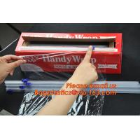Quality LAYFLAT TUBING, STRETCH FILM, STRETCH WRAP, FOOD WRAP, WRAPPING, CLING FILM, DUST COVER, JUMBO BAGS, for sale