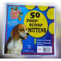 Quality DOG CAT PET PRODUCTS, SCOOPERS, PET WASTE BAGS, LITTER BAGS, DOGGY BAGS, DOG WASTE BAGS, PET WASTE C for sale