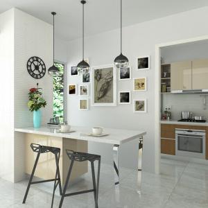 decorative laminate wardrobes images - decorative laminate ...