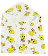 Quality Kids Hooded Towel for sale