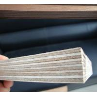 Quality 18mm construction grade film faced plywood shuttering plywood/18mm Marine Plywood for sale