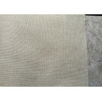 Buy Colorless Odorless Fiberboard Sound Insulation Good Bending Toughness at wholesale prices