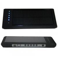 Quality solar charger for sale