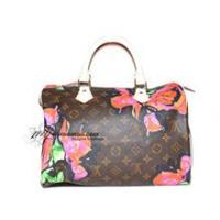 China Louis Vuitton M48610 on sale