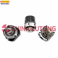 Quality fuel pump heads-distributor head online Oem 7123-340R for Dpa Perkins Pump for sale