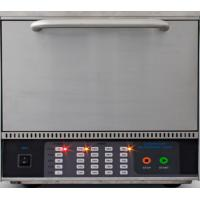 China MS3 Model Commercial Microwave Oven on sale
