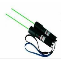 Buy High Power Green Laser Pointer at wholesale prices