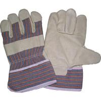 Quality WP301CH pig leather working gloves for sale