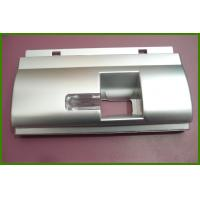 Quality Diebold Opteva 328 ATM parts anti Fraud device for sale