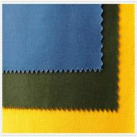China Industrial Workwear Fire Retardant Cloth Antistatic Functional Fabric Woven on sale