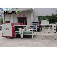 Quality Multifunction Heat Transfer Printing Machine for sale