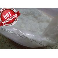 Buy cheap CAS 50-24-8 Pharmaceutical Raw Material Prednisolone Steriod Powder for Research product