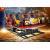 Cheap Wind Rain Effect 7D Movie Theater Dynamic Seats 12 Months Guarantee wholesale