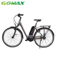 Quality Brushless 250w Motor wholesale import adult low price electric bicycle for sale