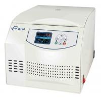 Buy cheap BT20 Cheap high speed Centrifuge Machines For Experiments/Bench Top High Speed from wholesalers