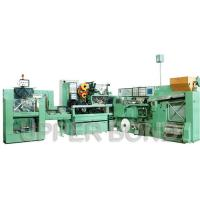 Quality MK9 MAXS HCF80 Making Cigarette Production Machine for sale