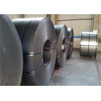 Buy Normal Carbon Hot Rolled Coil Automobile Structural Steel SAPH310 SAPH370 at wholesale prices