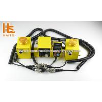 Quality ABG423 Leveling System Ultrasonic Sensor for Volvo Asphalt Paver for sale