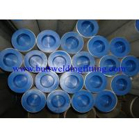 China INCONEL Seamless Pipe INCONELalloy Tube INCONEL alloy 625 AMS 5599 AMS 5666 on sale