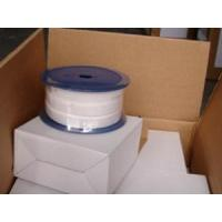 Buy PTFE Expand Gasket Tape at wholesale prices