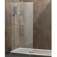 Quality shower room/shower enclosure PY-ASF309 for sale