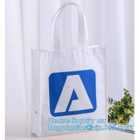 China Non-Woven Fabric Bottle T-Shirt Shopping Bag/ t-shirt non woven bag with low price/Disposable Printing Non-woven bag on sale