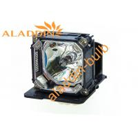 Quality NEC Projector Lamp DT01LP for NEC Projector DT100 for sale