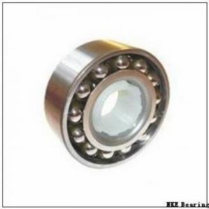 China 190 mm x 340 mm x 92 mm NKE NU2238-E-MPA cylindrical roller bearings on sale