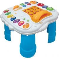 Quality Musical Study Table for kids for sale
