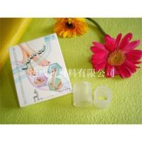 Quality Silicone gel toe separators for sale