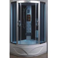 Buy shower room/shower enclosure PY-AKP3 at wholesale prices