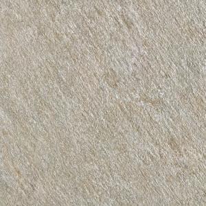 Quality 600x600mm Size Foshan Factory Porcelain rough Floor Tile Beige Color Tile 60x60cm Size for sale