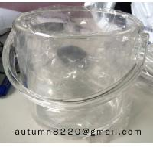 Quality Ice bucket metal beer cooler for sale