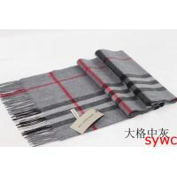 China Replica Scarves, Replica Scarf & Replica Silk Scarves for MEN and Women on sale