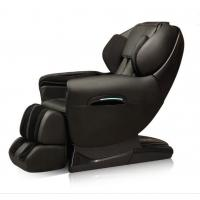 Quality Irest Luxury Zero Gravity China Massage Chair BS A38 for sale