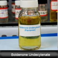 Quality Boldaxyl Boldenone Undecylenate Injectable Steroids For Bodybuilding for sale