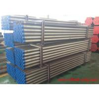 Quality API 5DP Seamless drill pipe for sale