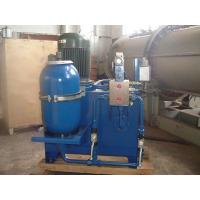 Energy - Saving Hydraulic Tensioning System Excellent Wear Resistance