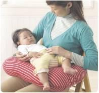 Quality Supersize Maternity & Nursing Pillow for sale