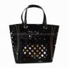 Buy cheap Designer Bag, Made of PU Material from wholesalers