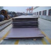 Quality ASTM A283 Gr. C/S235jr Steel Sheet (ASTM, JIS, SUS, GB) for sale