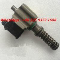 Hot Seller Nanyue Fuel Pump Electronic Unit Pump Ndb007A Ndb008