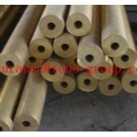 China Nickel Copper Tubes and Nickel Copper Pipes on sale