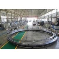 Quality Slewing Bearing and Slewing Ring with max diameter up to 11 meters with cheap price and good quality for sale