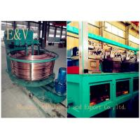 Quality metal rolling mill / Two Roll Mill Machine Speed High speed 2.5t/h 200kw for sale