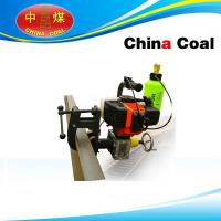 Quality Internal-combustion Rail Drilling Machine for sale