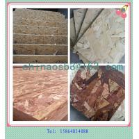Buy cheap 6-30mm OSB product