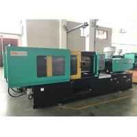 Quality 210 ton vertical injection moulding machine 80mm opening stroke for sale