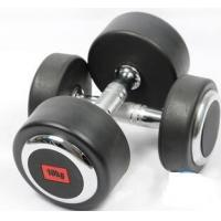 China Gym Spare Parts Manufacturer