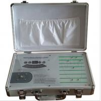 English 3.9.6 Version 41 Reports Quantum Resonance Magnetic Analyzer Without Hand Sensor,Bio Electric Analyzer AH-Q16